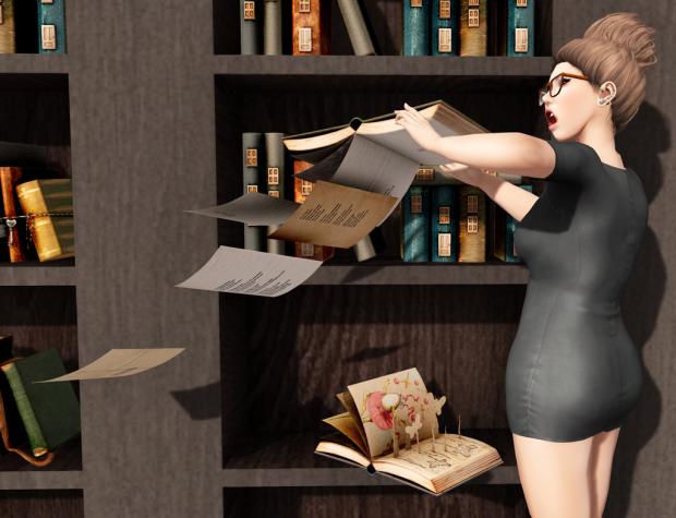 bookcloser